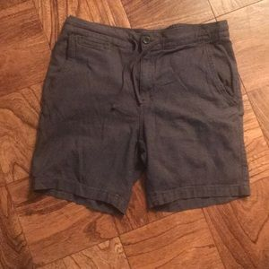 Goodfellow and Co. shorts